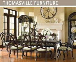 thomasville living room furniture sale thomasville dining room set dining room tables under wonderful