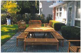 teak furniture cleaning services arlington heights chicago il