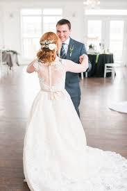 Wedding Dress Jobs Down U0027s Syndrome Model Madeline Stuarts Is Star Of Fairy Tale