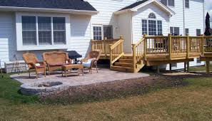 home deck design 32 wonderful deck designs to make your home
