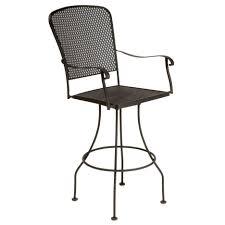Patio Furniture Chair Glides Chair Glides For Patio Furniture Luxury Discount Patio Furniture