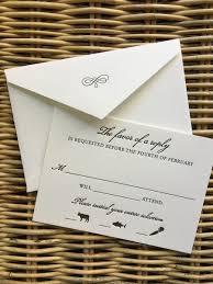 Registry Cards For Wedding Invitations Hartford Wedding Invitations Reviews For 49 Invitations