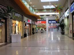porte di catania negozi catania bene comune no all apertura dei centri commerciali a