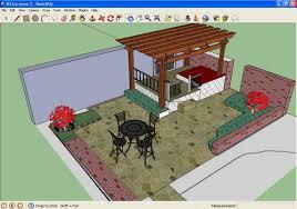 sketchup make gizmo u0027s freeware