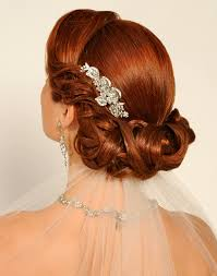 wedding hair accessories 6 wedding hair accessories weddingelation