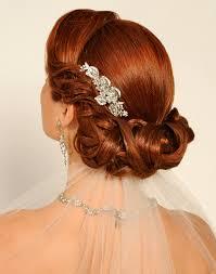 hair accessories for prom 6 wedding hair accessories weddingelation