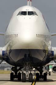 best 25 boeing 747 ideas on pinterest boeing 747 400 planes