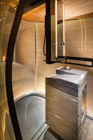 morphosis designs new rooms for 7132 hotel u2014 urdesignmag