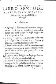 file los elementos de euclides 1576 libro vi pdf wikimedia