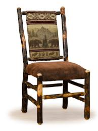 Hickory Dining Room Chairs Dining Chairs Compact Hickory Furniture Dining Table Queen Anne