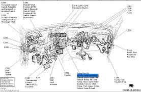 2003 ford ranger starter where is the starter interrupt relay on a 1995 ford ranger 3 0l
