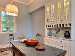 hypnotizing design of zap wood cabinet cleaner and restorer
