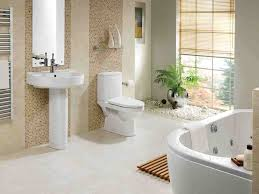 modern bathroom layout ideas tags modern bathroom ideas modern full size of bathroom modern bathroom ideas modern bathroom ideas 41 modern bathroom ideas gorgeous