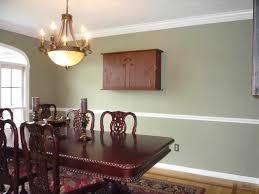 Dining Room Chandelier Size by Decor Idea Living Room Decor Fionaandersenphotographycom Ideas