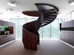 Helical Staircase Design Amazing Helical Staircase Design Aliexpress Buy 2015 New Design