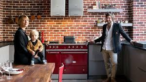 cuisine famille cuisine familiale 8 photos pour la refaire côté maison