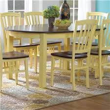 Custom Dining Room Tables - kitchen tables orland park chicago il kitchen tables store