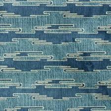 Blue Upholstery Fabric Velvet Aqua Blue Indoor Upholstery Fabric Fabric Copia