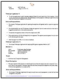 Cs Resume Best Resume Format Mechanical Engineers Pdf Best Resume For