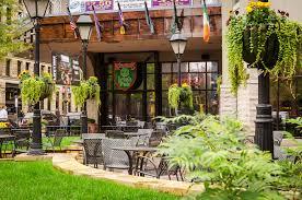 4th annual minneapolis did downtown greening u0026 public realm awards