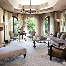 living room in mansion tour kris jenner u0027s california mansion instyle com