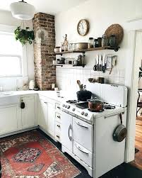retro small kitchen appliances vintage small kitchen appliances ideas about how to style short