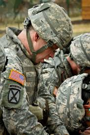 5144 best american soldiers images on pinterest special forces