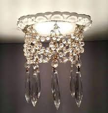 recessed lighting trim rings oversized 6 recessed light trim amazing 6 led recessed lighting retrofit white