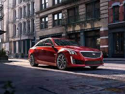 cadillac cts v 0 to 60 2016 cadillac cts v reviews lincoln ne cts v info features