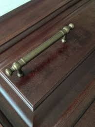 top knobs kitchen hardware cabinet hardware top knobs chareau collection available at