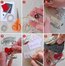 valentines gift for him 15 ideas for boyfriend s gift diy crafts
