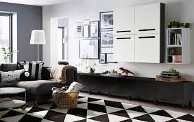 Living Room Ikea Home Design Ideas - Ikea living room design