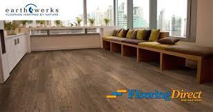 Hardwood Floor Estimate Flooring Hardwood Flooring Installation Pictures In Dfw