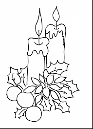 terrific disney princess belle coloring pages with free coloring