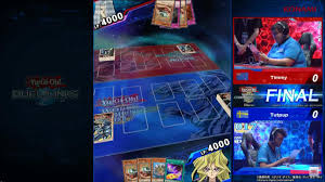 duel links world championship 2017 yugioh duel links gamea