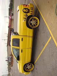 Dodge Ram Yellow - mrmaserati 2006 dodge ram srt 10 specs photos modification info