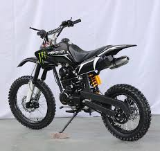 motocross racing bikes orion 125cc dirt bike orion 125cc dirt bike suppliers and