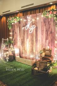wedding backdrop ideas new wedding photo backdrops wedding idea