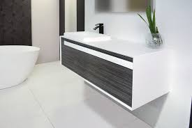 Wall Hung Sink Bathroom Awesome Wall Hung Vanity For Bathroom Furniture Ideas