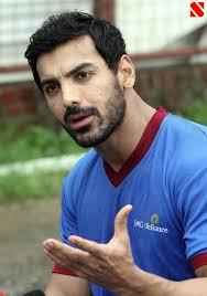 abraham john john abraham biography indian film actor model