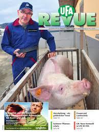 ufa revue 02 2014 by fenaco genossenschaft issuu