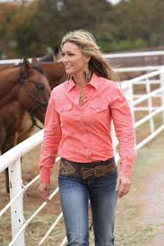 109 best western clothing i love images on pinterest cowgirl