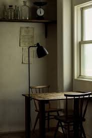 Drafting Table Light Fixtures 451 Best Glow Images On Pinterest Glow Lamp Light And Lighting