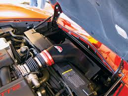 c6 corvette cold air intake cold air intake cover corvetteforum chevrolet corvette forum