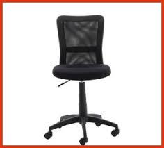 acheter fauteuil de bureau chaise bureau fly awesome chaise de bureau pas cher achat chaise de
