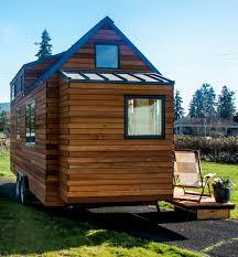 Tiny Homs Greenleaf Tiny Homes