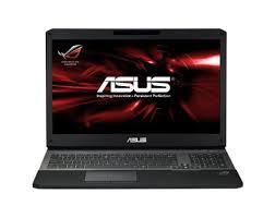 black friday asus laptop 175 best the best laptop images on pinterest laptop computers