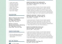 Resume Service San Diego Professional Dissertation Chapter Ghostwriter Site Us Familiar