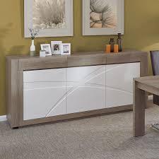 chambre en bois blanc bois sa belgique destockage et meuble meubles dangle mobilier
