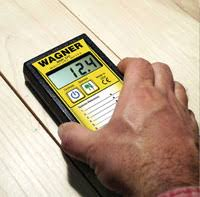 how does it take to acclimate hardwood flooring wagner meters